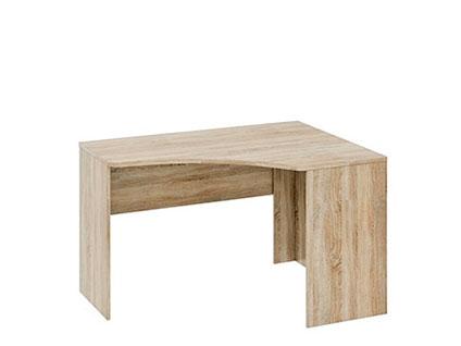 Столы Угловые