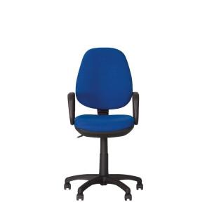 Кресло Офисное PRESTIGE GTP (FI 600) RU C-6 Q