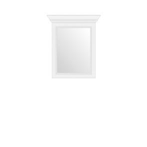 Вайт Зеркало 60 Серебряная Сосна