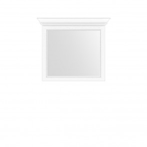 Вайт Зеркало 90 Серебряная Сосна
