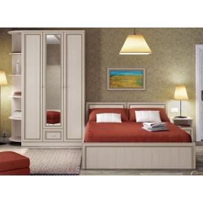 Грация Модульная Спальня Авиньон