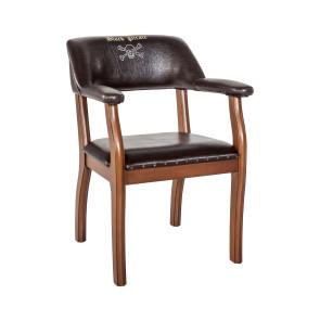 Pirate Plus Chair