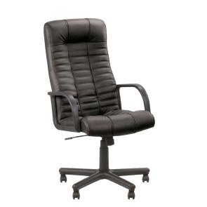 Atlant Bx Eco-30 Кресло Для Руководителей