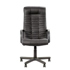 Atlant Bx Кресло Для Руководителей Eco-30