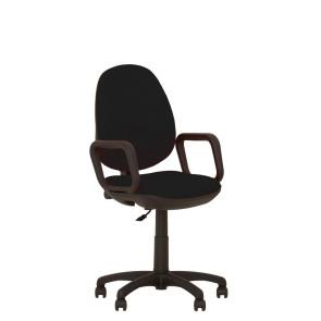 Кресло Офисное Comfort Gtp C-11
