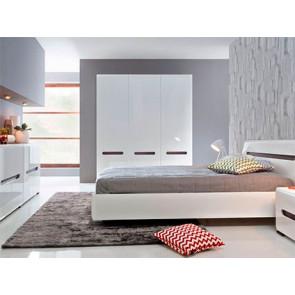 спальные гарнитуры купить спальню мечты цены фото