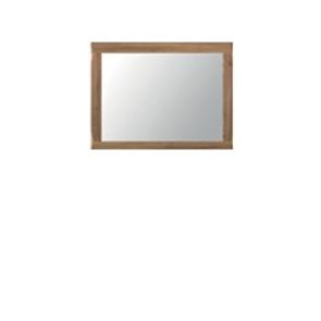 Граф Зеркало LUS108 Орех Верона