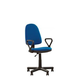 Prestige GTP Кресло Офисное (FI 600) RU C-6 Q
