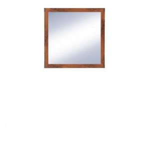 Индиана Зеркало JLUS80 Дуб Саттер