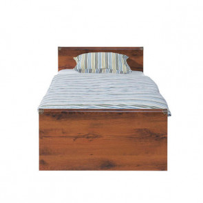 JLOZ90 — Кровать