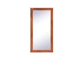 Индиана Зеркало JLUS50 Дуб Саттер