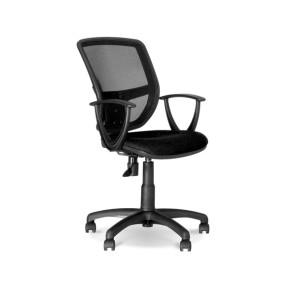 Кресло Офисное Betta Gtp Oh/5 C-11