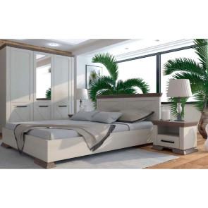 Марсель Модульная Спальня