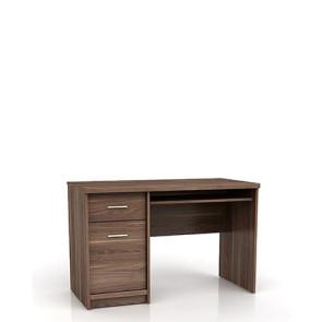 Open Стол Письменный BIU_120