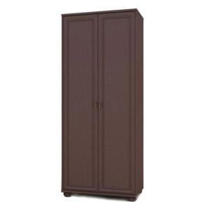 Верди СБ-1438 Шкаф 2-х дверный
