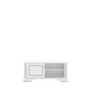 Вайт Тумба РТВ 120 Серебряная Сосна