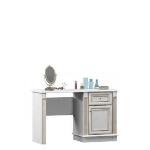 Версаль Стол Туалетный СБ-2319 Белый Ясень