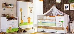 Мебель Для Новорожденных&mode=list